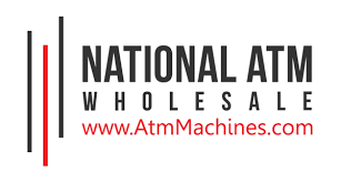 national atm whole