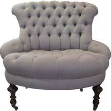 edwardian bedroom chairs. edwardian chair. bedroom chairs