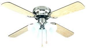 ceiling fans at home depot low profile outdoor fan hunter western style southwestern west southwest style ceiling fans