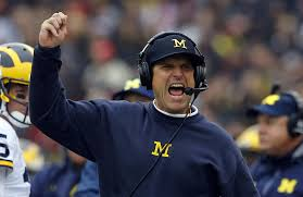 5 College Coaches Who Would Be Amazing Nfl Head Coaches