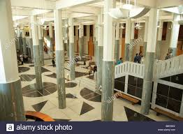 House Of Parliament Interior Stock Photos  House Of Parliament - Houses of parliament interior