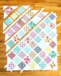 simple baby quilt baby quilts to make simple baby boy quilt patterns simple baby blanket patterns