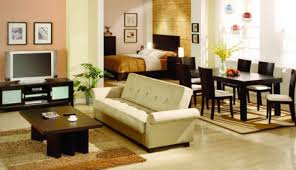 urban decor furniture. Urban Decor Furniture R