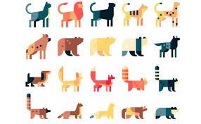 Animal Icon Icon Animal 341935 Free Icons Library