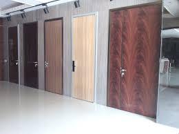 high school classroom door. Interior School Doors And High Classroom Door