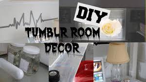 Creativity Grunge Bedroom Ideas Tumblr Throughout Models