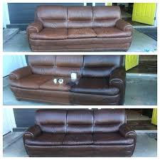 how to paint leather furniture. Delighful Furniture Spray For Leather Sofa Leather Paint  With How To Paint Furniture N