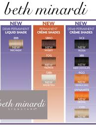 New Colors Available Now Hair Color Haircut Color Hair