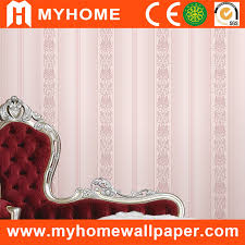 china embossed wallpaper with double roll design china embossed wallpaper wallpaper