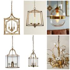 modern unique pendant lighting best 20 light shabbyfufu com the look for kitchen fixture uk