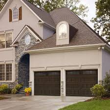 clear garage doorsDoor garage  Clear Garage Doors Garage Door Repair Colorado