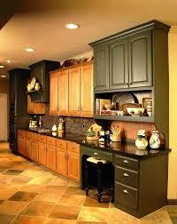 paint colors for kitchens aerojacksoncom