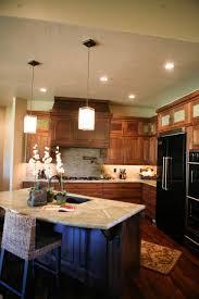 full size of kitchen amazing kitchen island lighting outdoor light fixtures kitchen cabinet lighting large