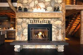 fireplace hearths designs project name modern concept stone fireplace hearths outdoor fireplace hearth designs fireplace hearths designs