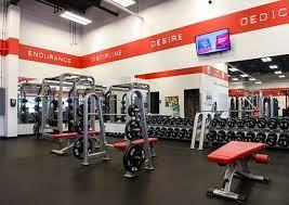 ufc gym franchise information 2020