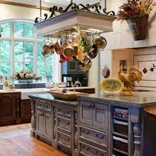 Country Decor For Kitchen Kitchen Island Decorating Ideas Small Cabinetry Decorating Ideas