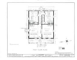 wood home plans small colonial house plans simple colonial 3 story house plans floor plans wood wood home plans