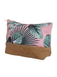 <b>Косметичка</b> Tropical D'casa 8590012 в интернет-магазине ...