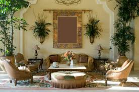 Small Picture Decorating with a Mediterranean Influence 30 Inspiring Pictures