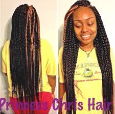 Braiding Hairstyle big single braids braiding hairstyle pictures inside incredible 8049 by stevesalt.us