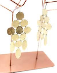gold chandelier earring gold luxury chandelier earrings gold plated chandelier earring findings