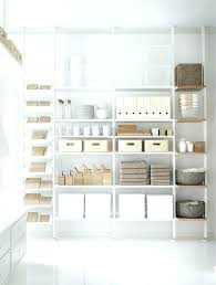 Office shelf dividers Storage Shelf Closet Shelf Dividers Shelf Separators Closet Shelf Dividers Diy Nerdtagme Closet Shelf Dividers Mar Closet Shelf Dividers India Nerdtagme