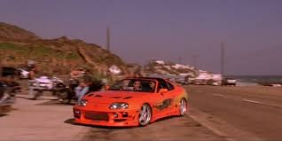 toyota supra interior fast and furious. paul walkeru0027s u0027fast and furiousu0027 toyota supra goes for 185000 at auction business insider interior fast furious