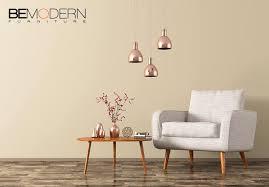 home lighting trends. Be Modern Calgary Designer Furniture 2018 Trends In Home Lighting