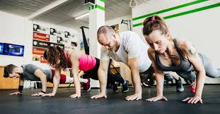 the insanity workout s rewards and risks
