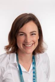 Marina Martin Curran, Author at Phytl Signs