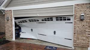 garage doorsCovenant Garage Door Company LLC  Serving St Louis area