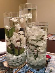 Diy Kitchen Table Centerpieces Diy Dining Table Centerpiece It Was So Easy Just Got The