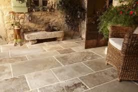 Stone Bathroom Tiles Natural Stone Bathroom Floor Tiles Agreeable Interior Design Ideas