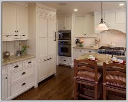 electrolux refrigerator counter depth. ge counter depth french door refrigerator electrolux d