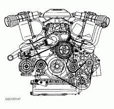 2001 bmw 325i engine diagram belt not lossing wiring diagram • bmw 540i engine diagram wiring diagram third level rh 4 14 20 jacobwinterstein com 2004 bmw 325i engine diagram 2003 bmw 525i engine diagram