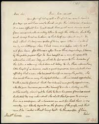 human growth and development essays sample dream vacation essay thomas jefferson and sally hemings the master and the enslaved monticello thomas jefferson