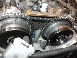 hyundai 2 0 engine diagram wiring library red hyundai sonata >> 2 0 timing chain tensioner problem saturn sky forums