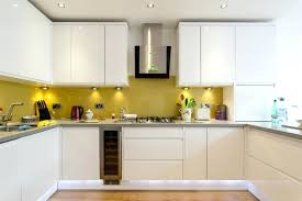 kitchen lighting chandelier. Small Kitchen Lighting Contemporary Types Of Chandelier Lights Island Ideas I