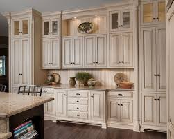 Placement Kitchen Cabinet Hardware Pulls And Knobs