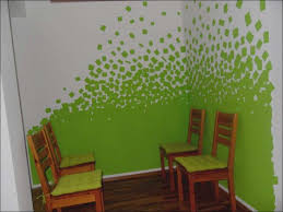 Grosartig Wandfarbe Ideen Streifen Frisch Ideen Für Wände Streichen