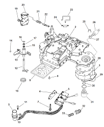 Valve body for 1998 jeep grand cherokee mopar parts giant 00i44382 automatic transmission valve bodyhtml 44re wiring diagram wiring diagrams