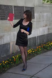 Диплом взят Обсуждение на Российский Сервис Онлайн  Гульнур 6410 400x600 229kb