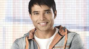 Uday Chopra has a Rs 25 crore Hollywood Hills villa. What he has been doing  since he quit acting - Movies News