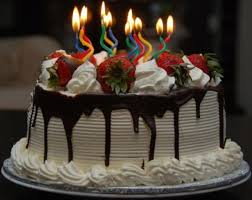 Birthday Cake Images Download For Cute Mobile Happy Birthday In