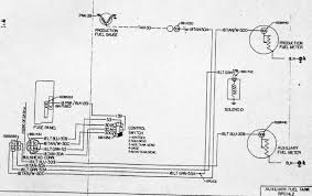 gas tanks wiring diagram great installation of wiring diagram • dual fuel tanks wiring diagram wiring schematic data rh 2 american football ausruestung de boat gas