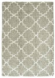 natural wool rugs we all natural wool area rugs