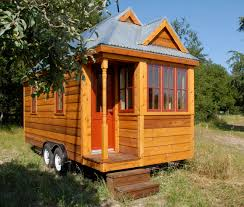 tiny house blog. Tinyhouseblog Tiny House Blog