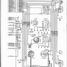 wiring diagrams for ford best ford duraspark wiring diagram eugrab ford duraspark wiring diagram conversion wiring diagrams for ford best ford duraspark wiring diagram