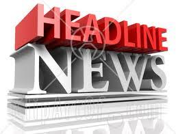 Cara Mudah Memasang Headline News di Blog