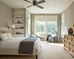 simple master bedroom interior design. Simple Master Bedroom Designs Interior Design S